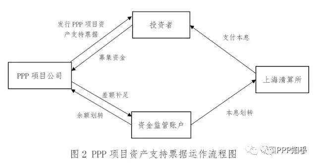 1.webp (9).jpg