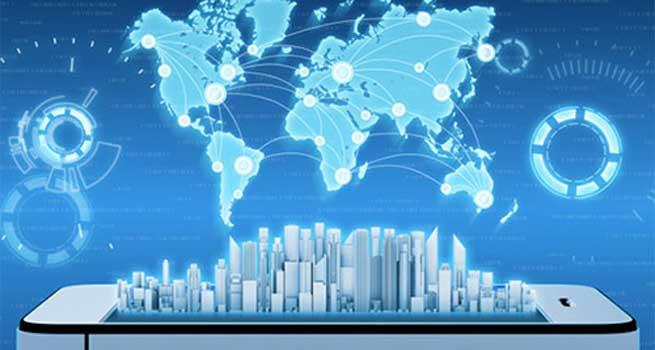 2016国采中心IT类产品批采数据盘点
