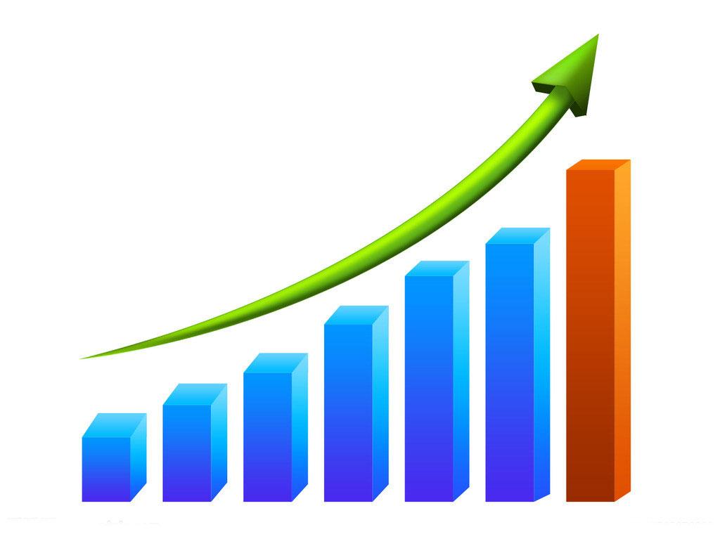 2016年度全国电梯采购数据大盘点
