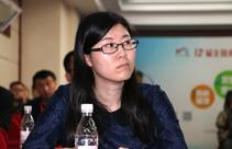 张洵:加强采购预算管理 把好采购计划关