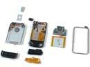 iPhone十周年:15款的全部拆解照都在这里