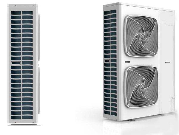 空调:电气化走入智能化、细分化阶段