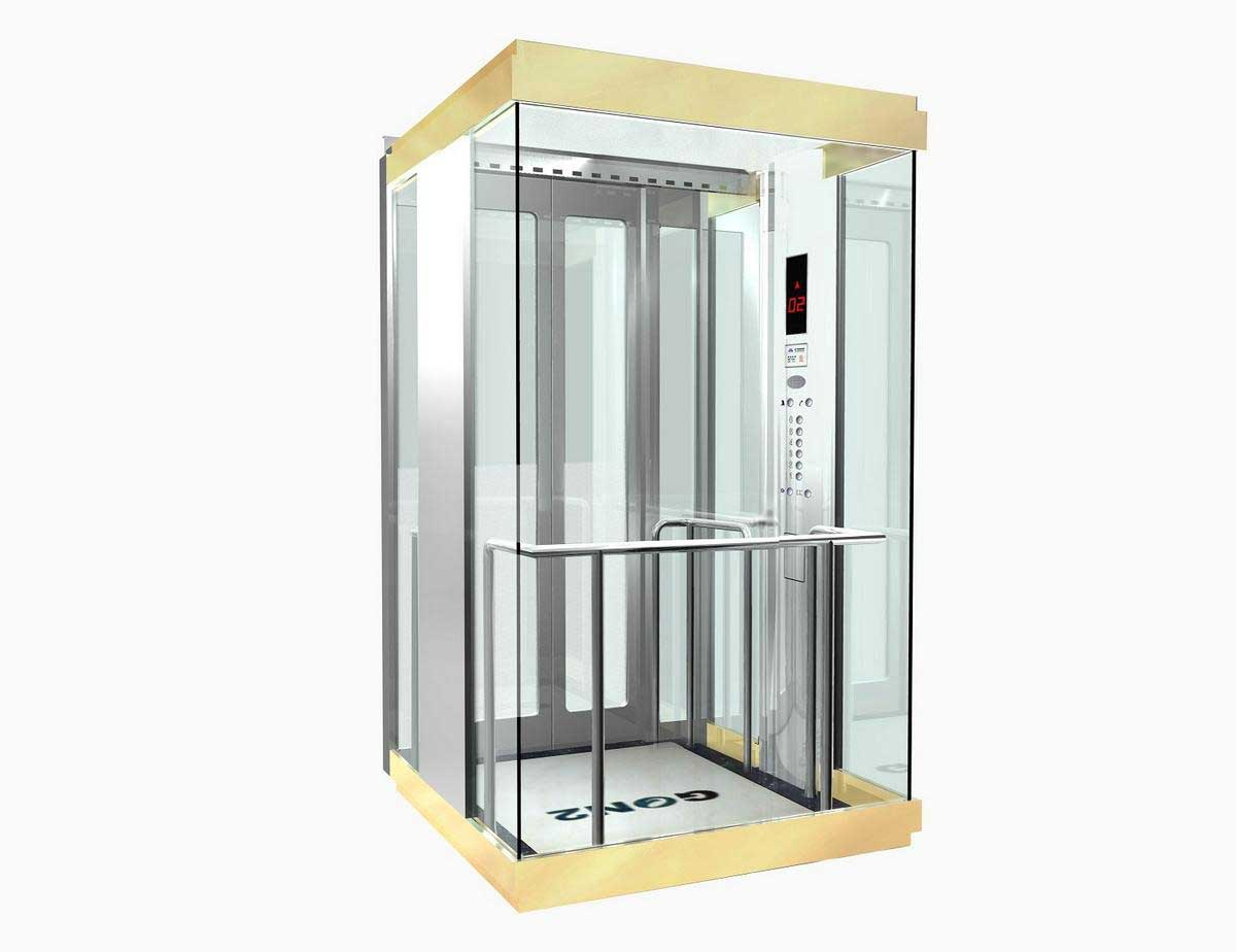 浙江瑞安推行电梯责任保险成效显著