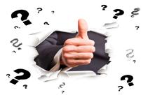 服务类政府采购项目报价合理性分析