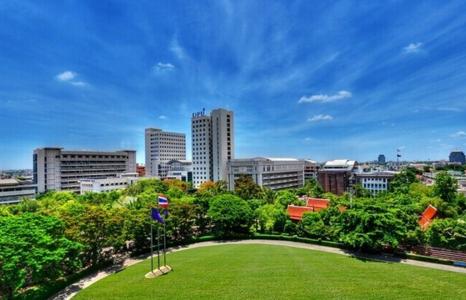 安徽下放省属高校、科研院所采购自主权