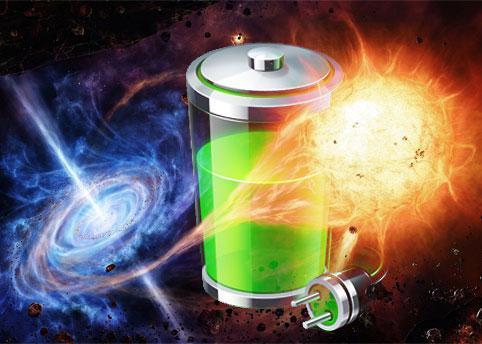 年后,电池行业又将面临哪些严峻考验?