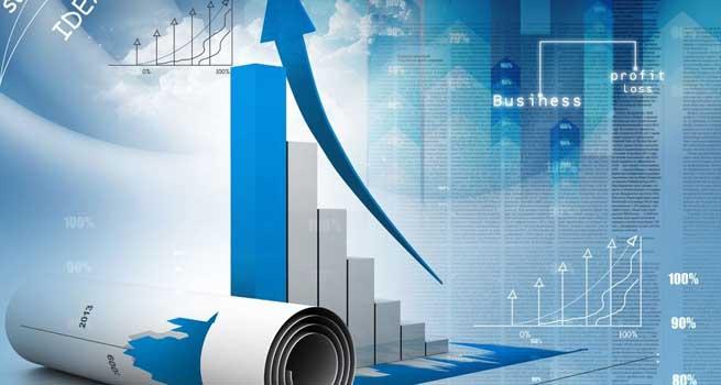 2016年会议系统采购数据盘点