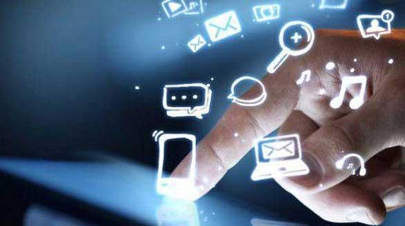 移动互联网:发展新机遇