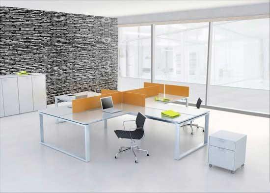 大数据分析:家具定制行业未来的方向