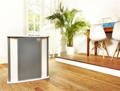 空气净化器抽检 6个品牌不合格