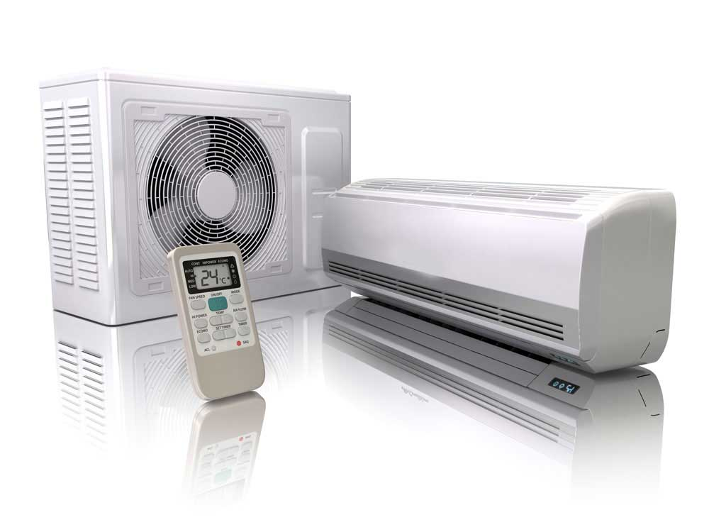 空调,T+3模式还需要市场实践的检验