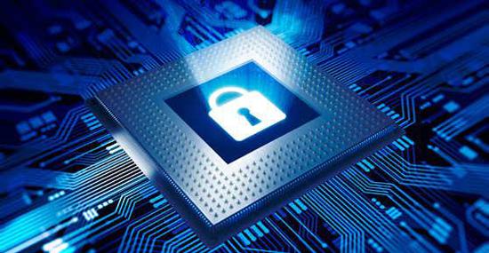 福建省开展互联网基础管理专项行动