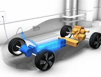 工信部:责令七家新能源车企进行整改