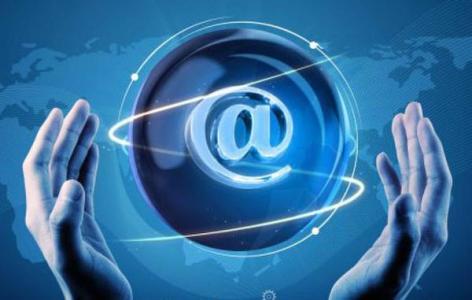 网络零售市场继续保持中高速增长