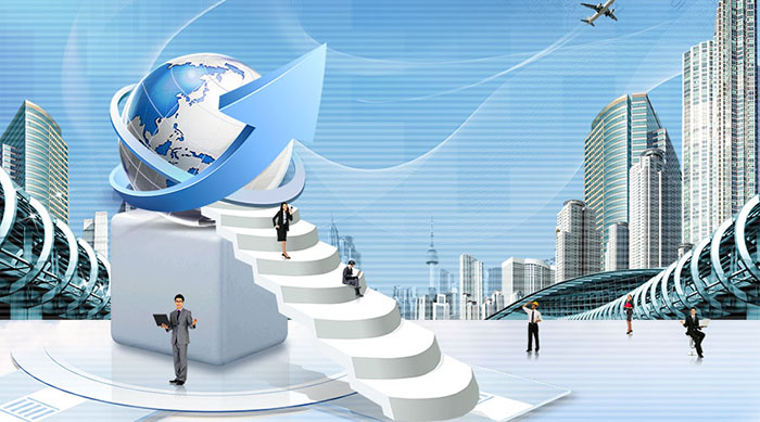 重庆市公共资源交易整合改革取得阶段性成效