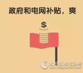 """谁是赢家?北京""""煤改电""""空气源热泵项目盘点"""