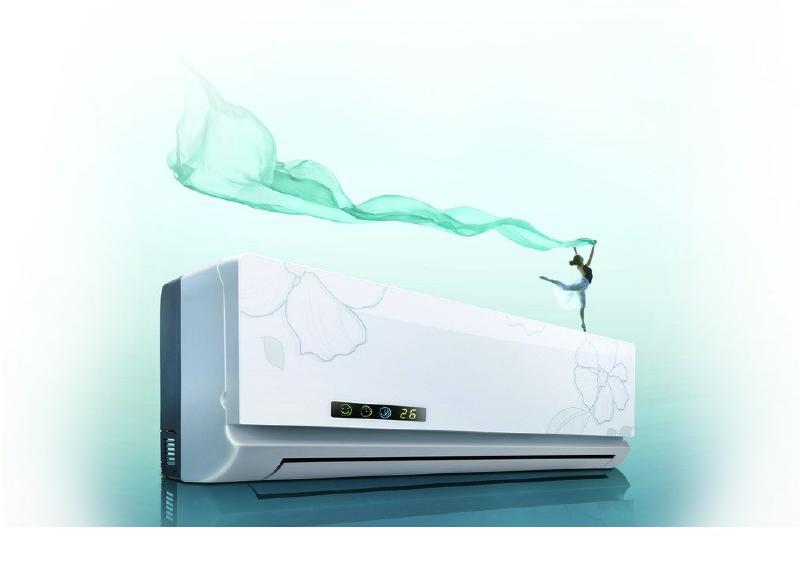 科学家发明新型超薄材料 不耗能源能当空调