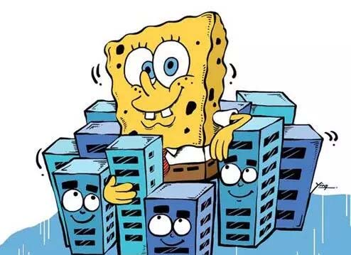 两部门:到2020年底实现城市污水处理率达95%
