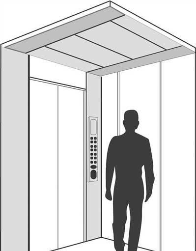 重庆出台住宅电梯配置标准