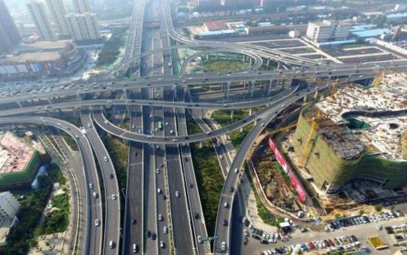发改委:下放4项政府投资交通项目审批权