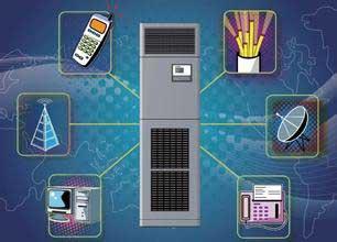 500亿条大数据推动中国智能空调新变革