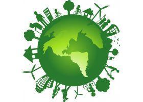 盘点全球制冷剂安全标准的五大展望