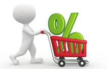 政府购买服务信息报送,贵州规范数据统计口径
