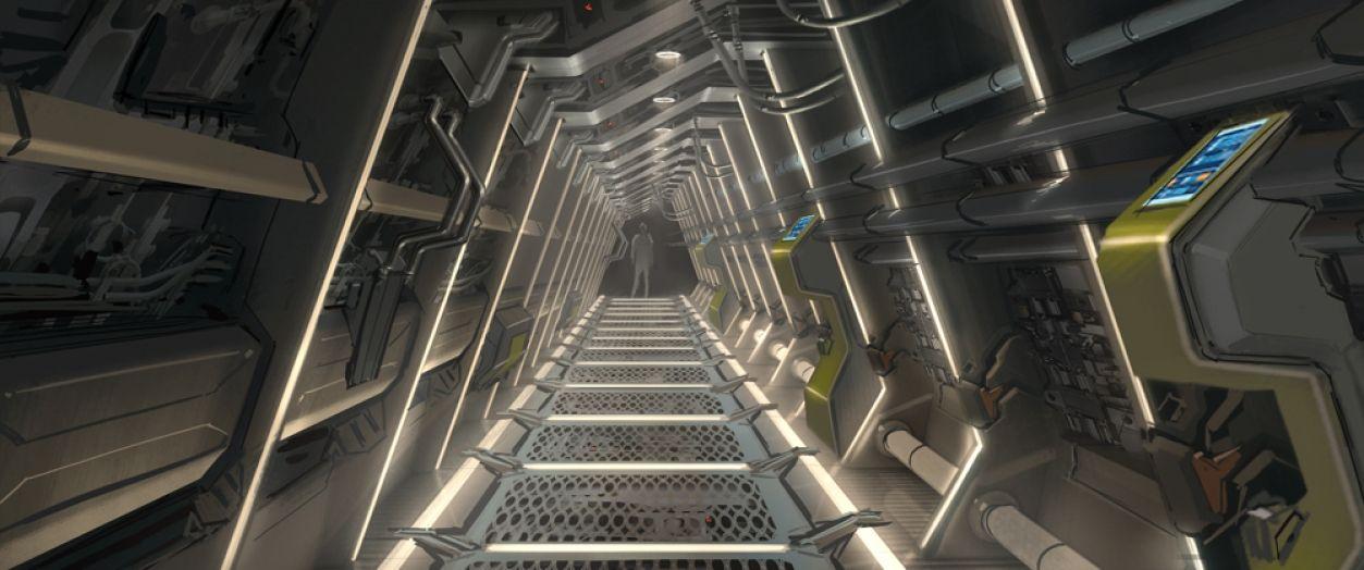 北京:老楼装电梯将简化审批流程