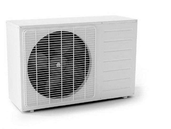 空调怎样使用更节能