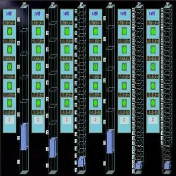 我国将推进电梯应急处置服务平台建设