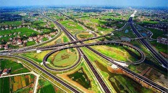 发改委:四方面打造现代综合交通运输体系
