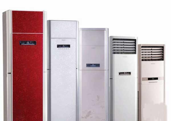 品牌集中度提升 哪家占领了空调市场