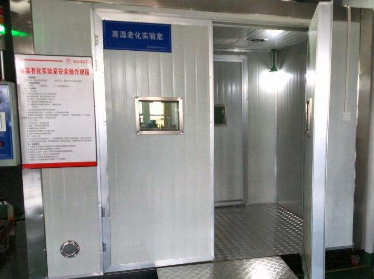 拯救老旧电梯:分摊费用难统一?政府给出多种建议