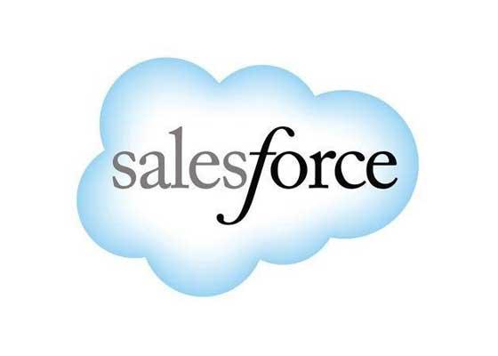 Salesforce    Salesforce认为,对于营销人员来说,物联网代表着深入了解潜在客户的新机遇。联网设备可让首席营销官了解他们的产品如何被评估和使用,产品处于什么样的开发阶段,以及哪些潜在因素影响客户购买行为等。Salesforce.com表示,物联网不仅仅与联网机器有关,也有联网产品和营销有关。