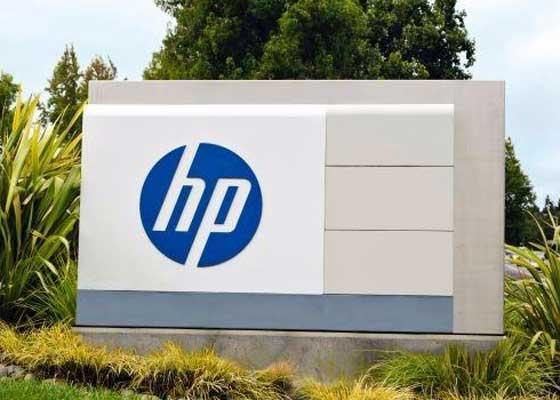"HPE    2015年,HPE斥资30亿美元收购网络供应商Aruba Networks,尝试进军物联网市场,立即扩展了HPE的硬件业务组合,比如路由器和交换机等。该公司现在通过Universal IoT Platform,提供物联网捆绑服务。2017年2月,HPE收购行为分析公司Niara,将其与Aruba Networks的ClearPass网络安全项目相结合。HPE Aruba总经理科尔蒂·梅尔克特(Keerti Melkote)当时表示:""到2020年,联网设备数量有望超过200亿部,安全成为我们客户的头号威胁。""他表示,Niara将让HPE更好地保护客户的业务和物联网数据。"