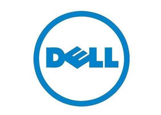 """戴尔    戴尔公司向来以在消费领域提供廉价电脑、在企业领域提供服务器闻名,如今物联网正成为其核心业务。在2016年EMC World发表主题演讲,也就是戴尔收购完成前,迈克尔·戴尔(Michael Dell)提出""""万联网""""的概念。他说:""""到2031年,联网设备的数量将从今天的80亿部达到2000亿部以上,约是地球上人口总数的25倍,而所有这些联网节点和设备将创造出海量的新信息。利用这些信息,特别是实施利用,将可创建更好的世界,这是我们这代人面临的挑战。我们正处于万联网的开端,智能世界将拥有前所未见的处理能力和生产力。"""""""