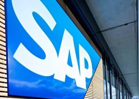 SAP    SAP已经开发出S/4 HANA, 这是一种商务套件,是专为物联网设计的先进内存平台,旨在帮助企业在数字经济时代化繁为简。 S/4 HANA是个云平台,通过分析联网传感器收集的数据提供实时洞见。这个平台也允许第三方通过开源API开发物联网应用。