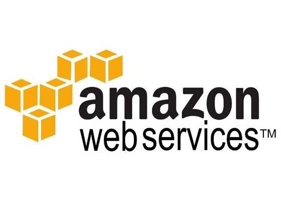 亚马逊    亚马逊云计算服务Amazon Web Services拥有各种各样的平台,包括Amazon Kinesis、Amazon S3、Lambda、Amazon Machine Learning以及Amazon DynamoDB等,可帮助开发物联网应用。云计算服务是物联网领域重要组成部分,而亚马逊的Amazon Web Services则是最大的基础设施云端服务供应商。它还可以帮助用户开发自己的物联网应用,以便远程控制物联网传感器数据。