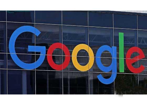 谷歌    2.3.4. 5.6.7.8.9.当谷歌斥资32亿美元收购智能家居公司Nest时,曾在物联网市场引发轩然大波。Nest出售智能恒温器和探测器,这些设备可以学习模式,然后与主人互动。Nest是首批在联网家居领域闯出名声的大品牌之一。谷歌还通过其Google Cloud Platform服务,为企业提供管理数据的能力。