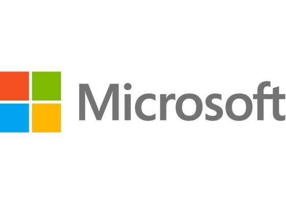 """微软    微软希望让物联网适用于日常所有商业活动,它也正通过不同产品实现这个目标,包括可收集和分析数据的定制版Windows Embedded操作系统,Azure云产品(比如Intelligent Systems)。2016年5月份,微软收购了意大利物联网初创企业Solair,帮助客户利用物联网的力量。Solair在制造、零售、食品、饮料以及运输等行业促进物联网项目。在博文中,微软Azure IoT合作主管萨姆·乔治(Sam George)说:""""将Solair的技术融合到微软Azure IoT Suite中,将继续加强我们为企业提供物联网服务的能力。在Solair如何帮助我们开发智能云方面,我们将来会分享更多信息。"""""""