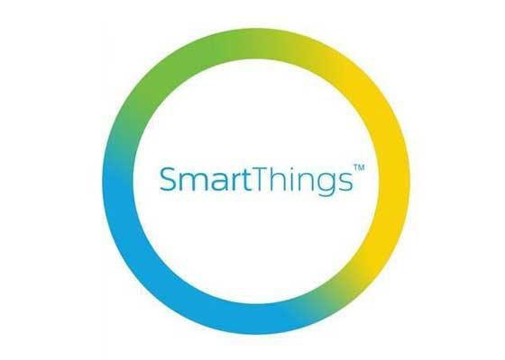 三星    三星开发和制造自己的物联网基础设施设备,比如物联网网关、低功耗广域技术等。但是三星也有消费物联网部门,重点是开发联网家居产品。举例来说,SmartThings Starter Kit包括与中央集线器相连的插头、运动传感器,你可通过手机应用查看它们的状态。