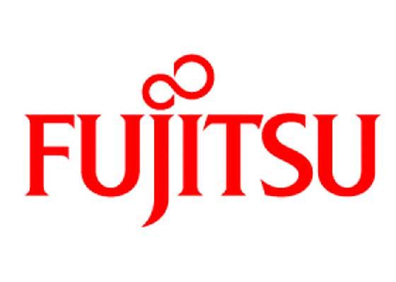 富士通    Fujitsu Global正推动物理网覆盖工业互联网,包括智能电网和能源、智能制造、交通以及后勤、零售等。它还将出售分析服务,以便帮助企业更好地利用其传感器正生成的所有数据。富士通正覆盖整个生态系统,提供云端和网络基础设施。该公司与其他向物联网押下重注的公司合作,包括英特尔、微软以及思科等。