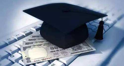 全国政协委员谈校园贷:建议给高中生开金融课