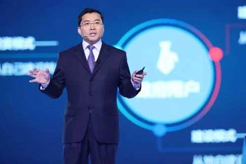 太极<a href=http://it.caigou2003.com/jisuanji/ target=_blank class=infotextkey>计算机</a>股份有限公司总裁刘淮松