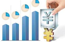 厦门:2016年政府采购金额增长30.04%