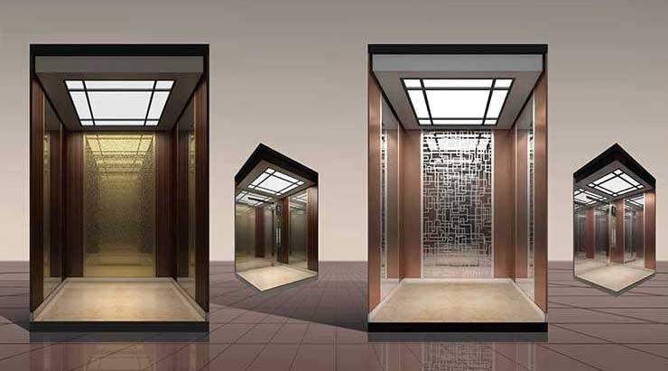 315电梯行业被吐槽的六大问题 你遭遇过没?