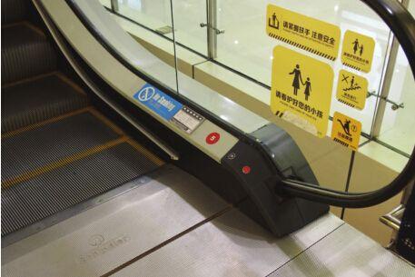 杭州电梯安全白皮书发布 10小区上电梯故障黑名单