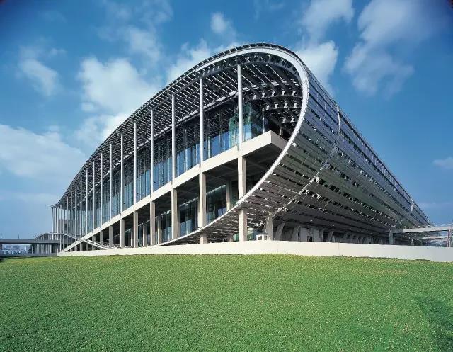 3月18-21日中国广州家博会观展锦囊