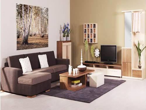 家具业出口十年来首降 转型升级加速
