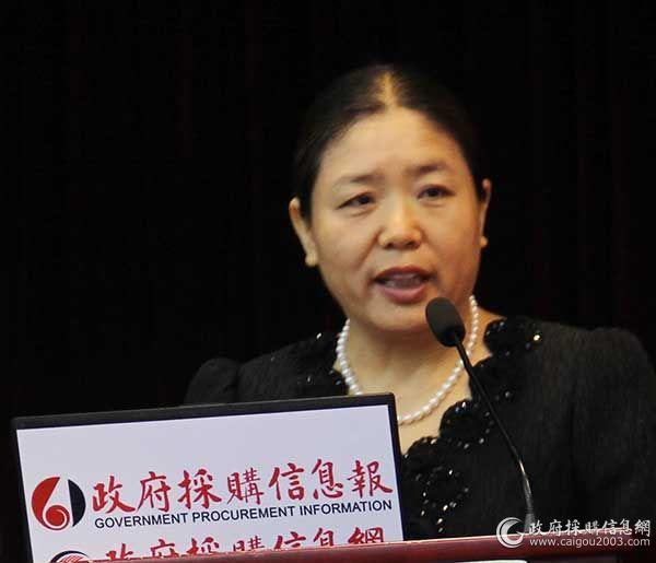 政府<a href=http://www.caigou2003.com target=_blank class=infotextkey>采购信息</a>报社创办社长-刘亚利.jpg